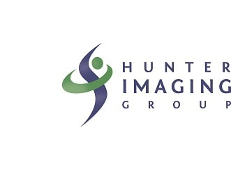 Hunter Imaging Group